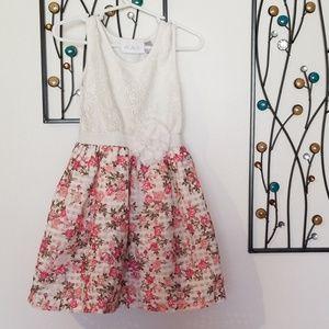 Children's Place dress